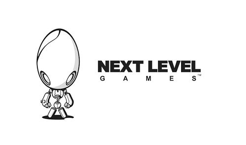 任天堂NextLevelGames子会社化に関連した画像-01