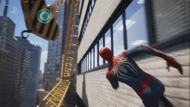 スパイダーマンに関連した画像-18