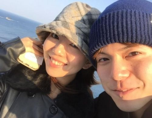 内田雄馬 声優 デート スキャンダルに関連した画像-09
