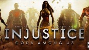 injustice-gods-among-us-530x298