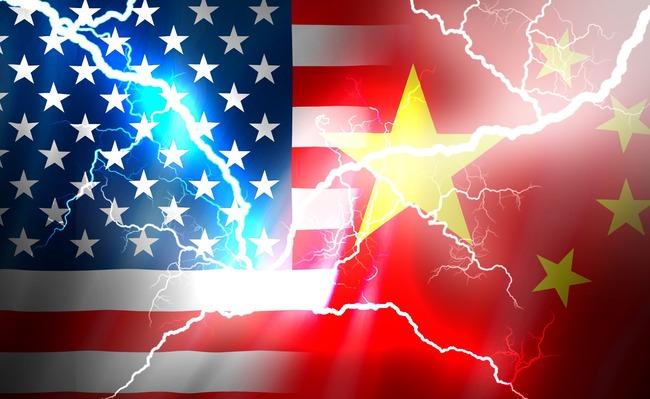 アメリカさん、ファーウェイの次は中国人留学生を排除へ!米議会が「ビザ発給禁止法案」を提出!