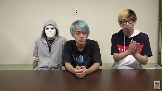 炎上中のヒカルさんが、熊本震災に500万円を募金した動画を公開!!→「明らかな火消し」「震災を利用するな」と火に油か