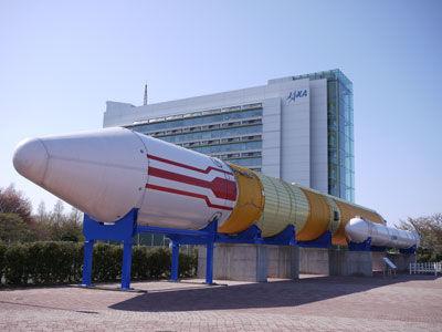 宇宙開発 ジャクサ JAXA 人工衛星 アルバイト タウンワークに関連した画像-01