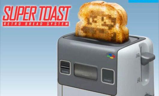 トースト アクリルアミド ポテト 発がん性に関連した画像-01