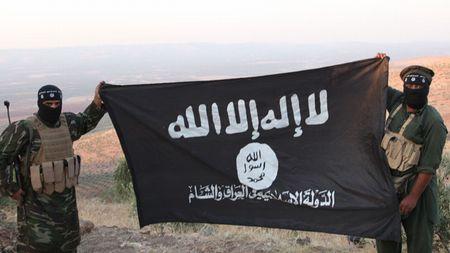 イスラム国 ISIS 重要メンバー 潜伏 日本 報道 週刊文春に関連した画像-01