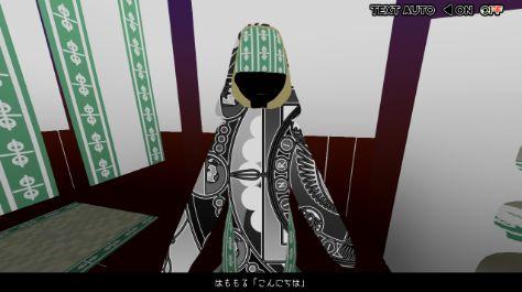 マヨナカ・ガラン ラノベゲームに関連した画像-01