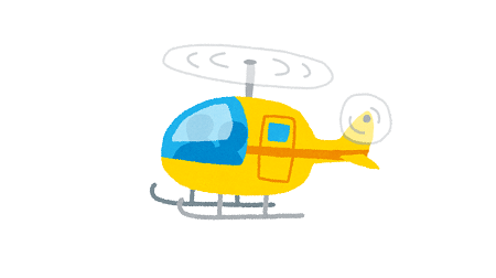 ヘリコプター ペアレント モンスター 尿検査に関連した画像-01