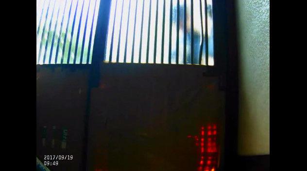 aiueo700 集団ストーカー 岩間好一 統合失調症 糖質 母親 死去 毒殺 殺人に関連した画像-06