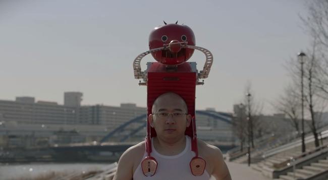 カゴメ トマト 明和電機に関連した画像-06
