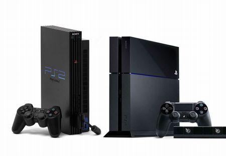 エミュレーション エミュ エミュレータ ボッタクリ PS2 PS4 ソニー ゲーマー に関連した画像-01
