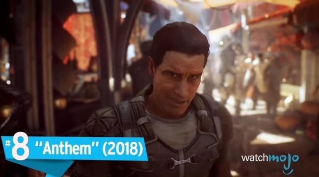 2018年 最も欲しいゲーム TOP10に関連した画像-04