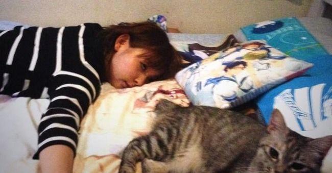 中川翔子 しょこたんに関連した画像-01
