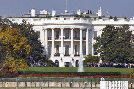 ホワイトハウス ドローンに関連した画像-01