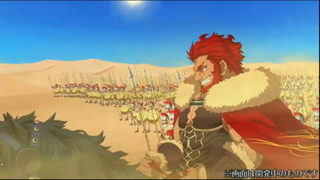 FGO Fate GrandOrder サーヴァント 衛宮切嗣 アサシンエミヤ 虚淵玄 FateZeroに関連した画像-03
