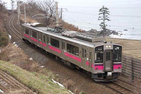 秋田県に関連した画像-01