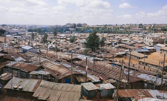 日本大学生ケニア旅行危険に関連した画像-01