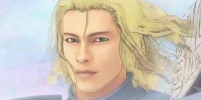 【速報】『エルシャダイ』開発スタッフによる新作『The Lost Child』!世界観は共通でルシフェルも登場!現代日本が舞台のターン制RPG!