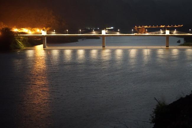 台風19号八ッ場ダムに関連した画像-02
