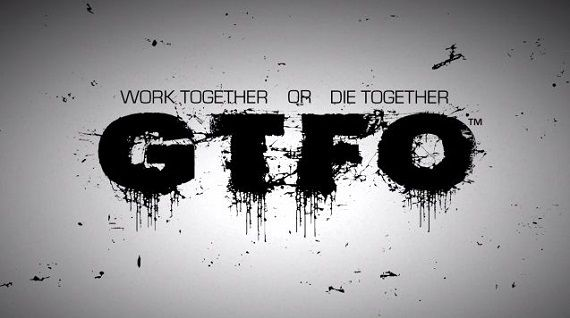 GTFOに関連した画像-01
