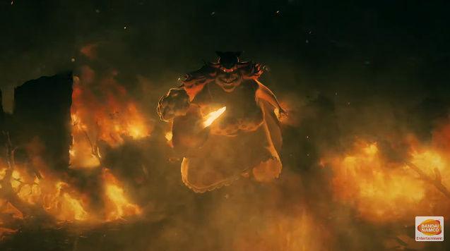 ワンピース 海賊無双 PS4 ニンテンドースイッチ XboxOneに関連した画像-01