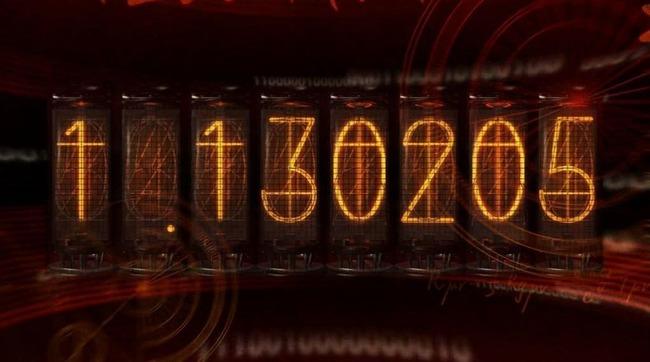 気象庁 誤報 大地震 東京湾 東京 ネット 世界線 タイムリープ 陰謀論に関連した画像-01