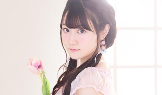 小倉唯 日高里菜 ラジオ ポッキーゲーム キス 百合に関連した画像-01