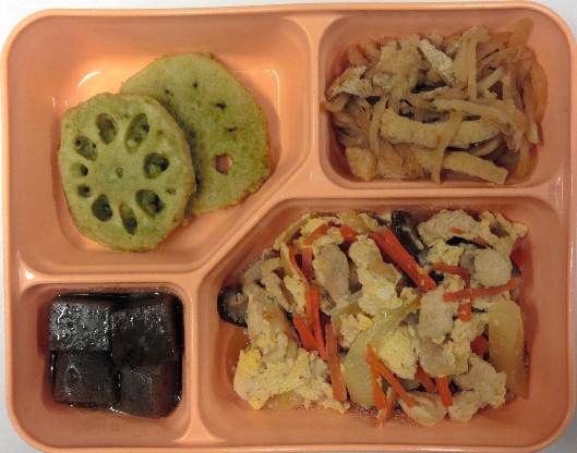 大阪 市長 給食に関連した画像-07