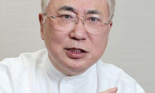 【韓国アイドル原爆Tシャツ問題】高須院長キレる!「これは許すべきではない。韓国政府、我々は我慢の限界だ。謝罪しろ。」