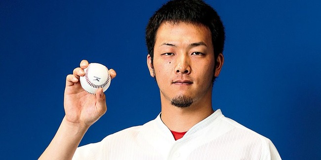 薮田和樹 プロ野球 広島東洋カープ 発言 有名人 優れている 選民意識に関連した画像-01
