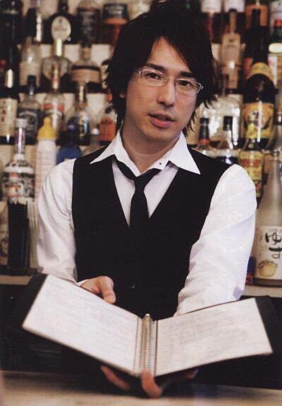 生誕祭 誕生日 安元洋貴 39歳 安元大事件 に関連した画像-04