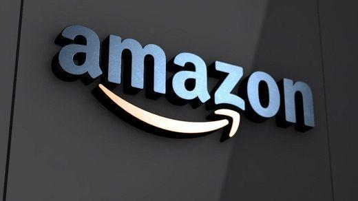 Amazonプライムお急ぎ便通常配送キャンペーンに関連した画像-01