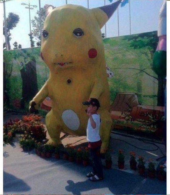pikachu-3
