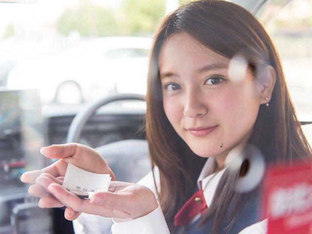 タクシードライバー 美人 恵比寿 中目黒に関連した画像-05