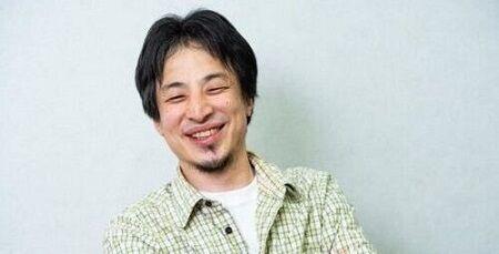 ひろゆき DaiGo 命 平等 ホームレス 生活保護 西村博之 炎上に関連した画像-01