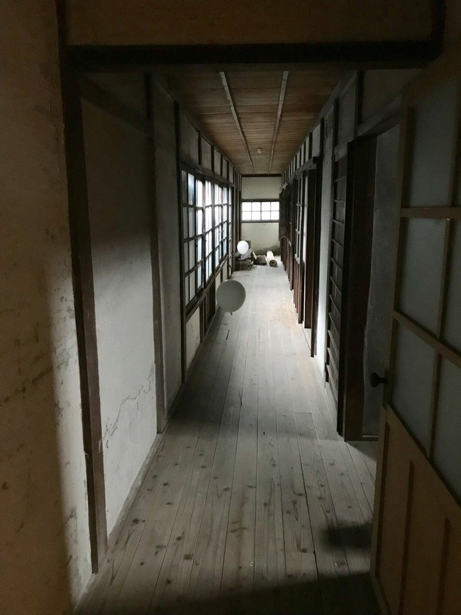 病院 建物 風船に関連した画像-05