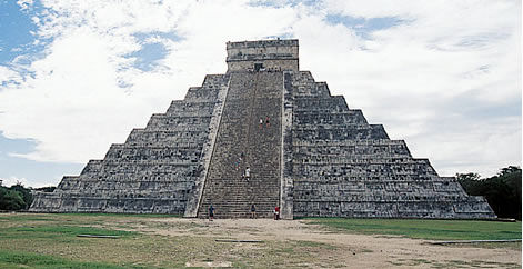 130516_maya01