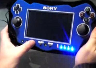 PSP3-1