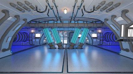 宇宙船 カプセルホテル ウラジオストクに関連した画像-01