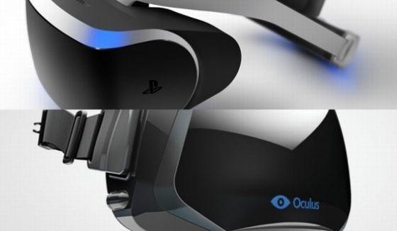 VR 環境に関連した画像-01