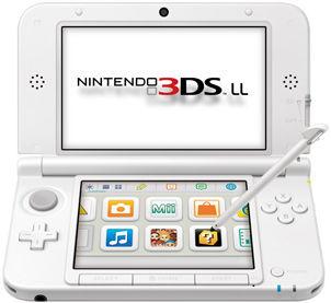 3DSに関連した画像-01