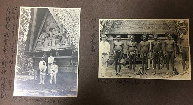 祖父 遺品 整理 貴重 写真に関連した画像-11