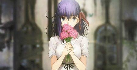 劇場版『Fate/stay night Heaven's Feel』第一章の公開日が2017年9月30日に決定!
