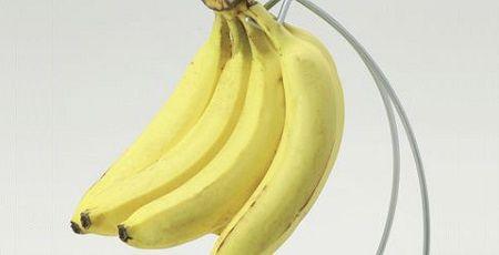 ヘッドフォンかけ バナナかけに関連した画像-01