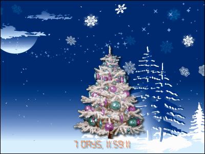 christmas_01_m
