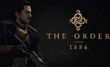 The Order:1886に関連した画像-01