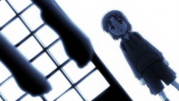 自殺 ニート 無職に関連した画像-01