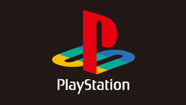 Img_playstation