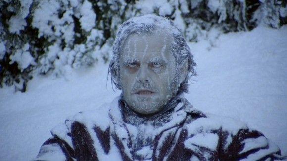 寒い 雪 冬将軍に関連した画像-01