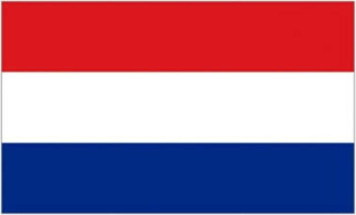 オランダ ネザーランズに関連した画像-01