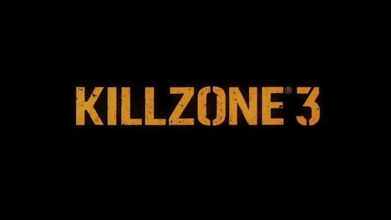 KILL ZONE 3 10